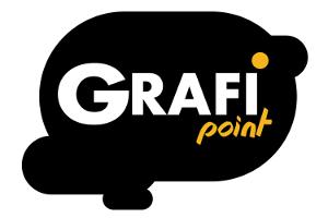 Grafipoint Wrocław