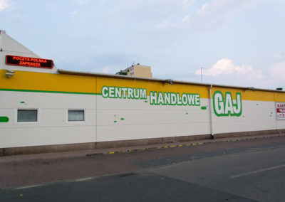 reklama-malowana-hala-gaj-centrum-handlowe-3