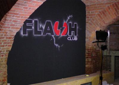 reklama-malowana-graffiti-klub-muzyczny-flash