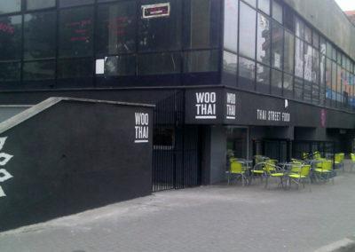 reklama-malowana-graffiti-znakowanie-woo-thai-2
