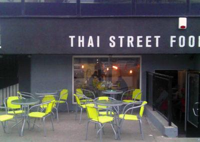 reklama-malowana-graffiti-znakowanie-woo-thai