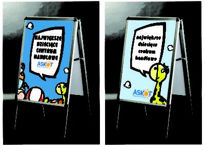 stand-reklamowy-z-projektem-graficznym