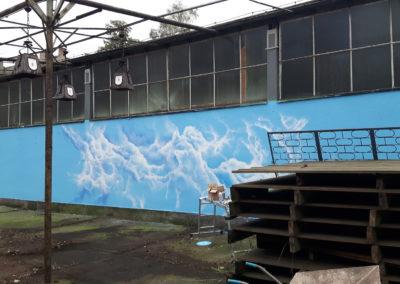 graffiti-dla-kosciola-2