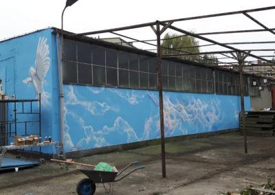 graffiti-dla-kosciola-3