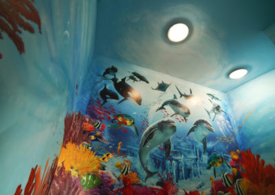 fototapeta-graffiti-toaleta