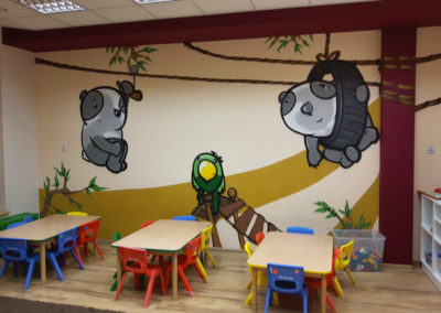 graffiti-przedszkole-pandy-krynicka